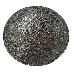 Flocons de Graphite Graphite amorphe élargi à creuset de la Fabrication de graphite