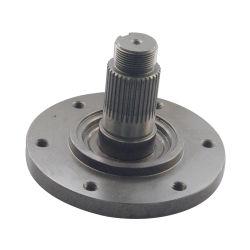 Coltivatore rotativo Rx220h di W9522-52051 Kubota lasciato asta cilindrica