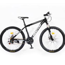 27.5 pulgadas de la suspensión personalizada bicicleta eléctrica Fat Ebike llanta MTB