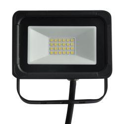 Slanke Driverless IP66 30 150 LEIDENE van Watts 30W 150W Vloed Lightipa