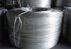 白いアルミニウムワイヤースクラップ99.9%のアルミニウム昇華車はアルミニウム丸棒アルミニウムワイヤースクラップアルミニウムワイヤーアルミニウムスクラップのスクラップアルミニウムワイヤーを合金にする