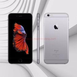 Wholesale iPhone 6s Plus reformado Inteligente móvil celular