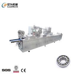 Macchina imballatrice del metallo automatico del cuscinetto, degli apparecchi elettrici, del hardware, delle frutta e delle verdure