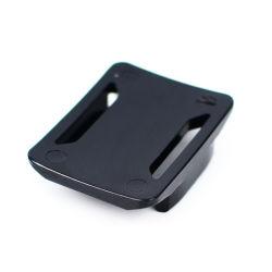 OEM 주입에 의하여 주조되는 플라스틱 제품 전자 장치 상자