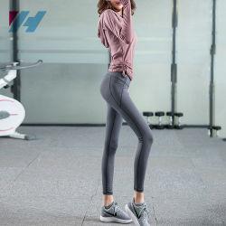 Vestito da yoga di forma fisica di 2020 sport per la signora
