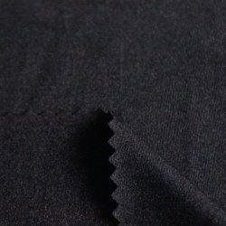 내복을%s 털실 니트 저어지 빛나는 직물을%s 가진 높은 뻗기 나일론 스판덱스 또는 운동복 또는 수영복