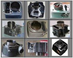 Qualitäts-Motorrad-Teile gebildet in Chongqing, Maschinenteile