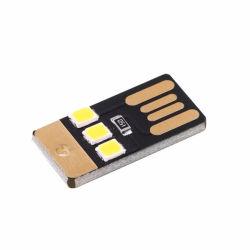 [لز-150] [أوسب] يزوّد مصغّرة 3 [سمد] [لد] ضوء لأنّ حاسوب