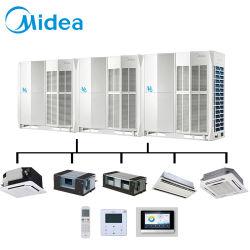 Midea Air Conditioner verdampingsluchtkoeler VRV Vrf systeem Commercieel Centrale airconditioning