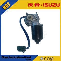 Isuzu originele onderdelen voorruit Ruitenwissermotor 1868101331 voor Isuzu Fvr34/6HK1