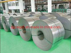 A produção de electrodomésticos elétrica utilize material régua de aço inoxidável