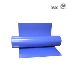 Piastra di stampa offset CTP in alluminio di alta qualità per il settore della stampa
