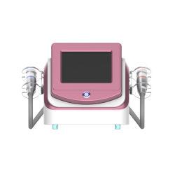 3.0-4.5mm Hifu die Maschine MiniHifu Vmax ziehen Haut-Maschine fest