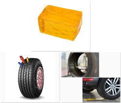 Adesivo per pneumatici in colla trasparente PSA adesivo a caldo per Aggiornamento pneumatici auto