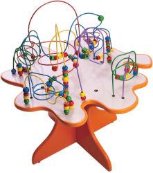 Nouveau mode de produits bon marché de gros mur chinois de jouets pour enfants