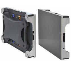 HD Small Pixel P1.2 Indor P 1.5 P1.6 P1.8 شاشة لوحة LED مع سعر جيد