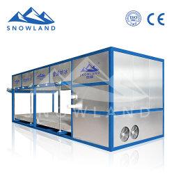 High-End Core koeltechnologie, Intelligent Ice Making, eenvoudige bediening via het touchscreen, eenvoudige bediening