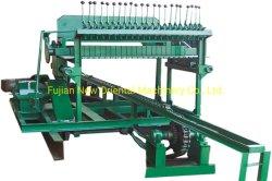 Автоматическая глиняные колонки резак для пресс для производства кирпича (ZQP)