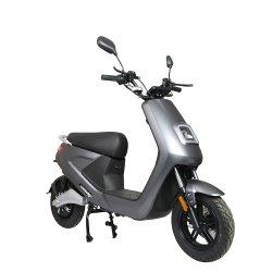72V напряжение 4000W на два колеса балансировка электрический скутер для взрослых