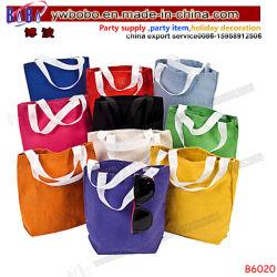 Sacchetto di banco del bambino dei rifornimenti di banco di alta qualità della cancelleria del banco del sacchetto del regalo di acquisto (B6020)