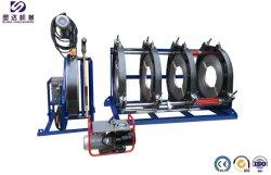 Sud630-1200h стыковой Fusion сварочного аппарата/гидравлический трубопровод HDPE сварки /HDPE горячей Fusion машины/HDPE трубы /стыка трубы PE сваркой/пластик Thermofusion сварочный аппарат