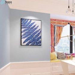 H800mm*600mm L'Art Décoratif plante le décor peinture sur verre pour Wall (MR-YB6-2055E)