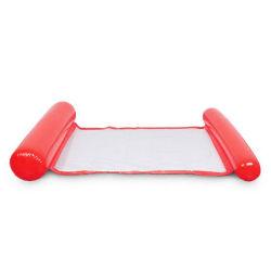 Дружественность к окружающей среде пользовательского надувные ПВХ плавательный бассейн с плавающей запятой воды ребёнка игрушки