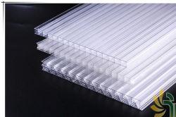 بلاستيكيّة حاسوب [ليت] فحمات متعدّدة غوا صليب - قسم لوحة شبكة لوح قطاع جانبيّ صفح شفّافة يكلّس يجعل آلة معدّ آليّ