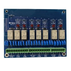 Carte PCBA Cirfcuit CMS PCB PCB Circuit électronique de bord la disposition des services de conception
