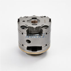 На заводе оптовой Eaton Vickers пластинчатый насос комплекты картриджей Замена 20vq 25vq 35vq 45vq