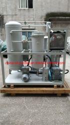 Filtration d'huile de voiture, l'huile du système de récupération de la machine