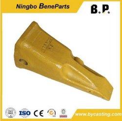 запасные части бульдозера 4T5502HD ковш зубьев рыхлителя
