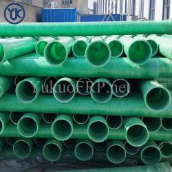 Tubo marino di desalificazione del tubo acqua di scarico/del tubo