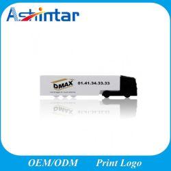 Projete seu Idear 2D 3D de silício de borracha PVC logotipo personalizado USB disco flash USB