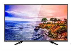 43 بوصة [1080ب] [أندرويد] ذكيّة [لد] [لكد] يحنى تلفزيون مع مصنع مباشرة يبيع سعر جيّدة
