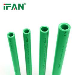 Pn25 20-110 مم أنبوب بلاستيكي Pure PPR