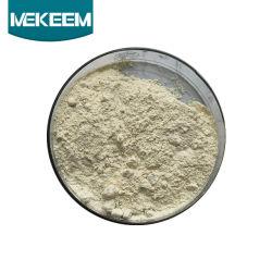 Напряжение питания Mekeem лецитин сои соевый лецитин порошок лецитин для соевых бобов
