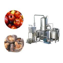 Пищевая промышленность картофельные чипсы из лука, делающее фритюрницу вакуумной фритюрнице