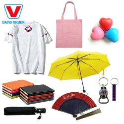 Gift Packaging Business Promotion Cadeauset