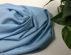 100%年のポリエステルファブリックによって染められる75GSMによって編まれるファブリック化学ファブリック衣服の織物
