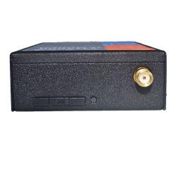 스마트 미터링 솔루션용 CE 인증 GSM GPRS Modbus 모뎀