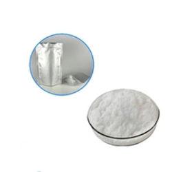 농약 살균제 Azoxystrobin 95%Tc 50% Wdg CAS No. 131860-33-8