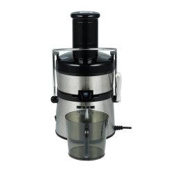 Cucina Appliance macchina per la lavorazione degli alimenti frutta verdura centrifuga carota Juicer Centrifuga elettrica