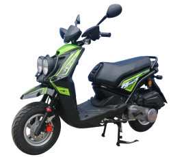 Scooters GW150T-F