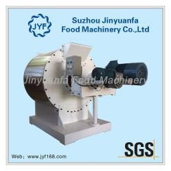 1000L Conche Machine-Professional Food Machine pour le chocolat