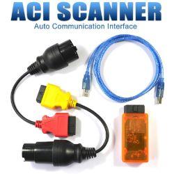 Heißes leistungsfähiges Selbstdiagnosescan-Werkzeug des scanner-Werkzeugaci-Autoenginuity Scanner-OBD2 (3530052