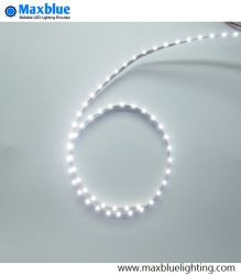 120 مصباح LED/M SuperBright 3014 SMD إضاءة شريط LED