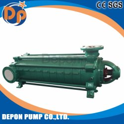 Bomba de agua con controlador de Temporizador de amplio uso