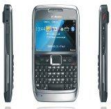 Мобильный телефон с двумя SIM, CE, телевизор, Bluetooth, Java