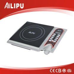 Heet Verkopend Één Inductie Cookware van de Brander/het Koken van de Inductie (sm-A35)